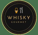 Whisky Gourmet